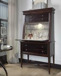 Drexel Heritage Bedroom Furniture Secondhand Hotel Furniture Hotel Bedroom Sets Heritage Bedroom