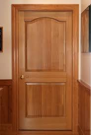 Interior Door Wood 49 Best Interior Doors Images On Pinterest Indoor Gates