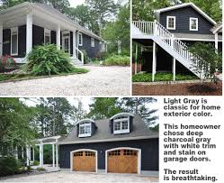 What Is The Hottest Color Shades Of Gray The Hottest Home Decorating Trend U2013 Waves Of Color