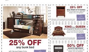 nebraska furniture mart black friday august 2017 u0027s archives tan sofa set set sofa best leather