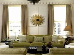 design for curtains in living rooms best of living room ely design