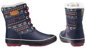 keen s boots canada the keen elsa boot s for winter vancouverscape