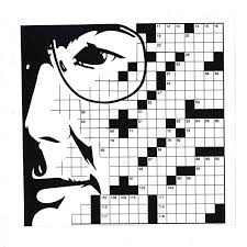 invigorate crossword u0026 halloween games u0026 puzzles fun middle