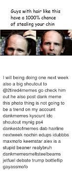 Beaner Meme - 25 best memes about stupid beaner stupid beaner memes