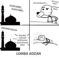 Meme Rage Comic Indonesia - update meme lucu di bulan puasa cocok buat menghibur perut kosong