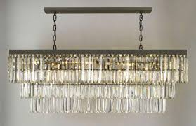harrison lane odeon 12 light kitchen island pendant u0026 reviews