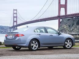 acura station wagon acura tsx sedan 2011 pictures information u0026 specs