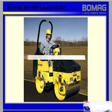bomag full set service manuals service trainning in code readers