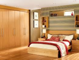 wardrobe white and oak bedroom furniture sets amazing oak