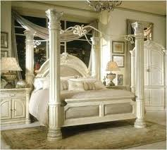 south coast bedroom set bedroom sets with canopy queen canopy bedroom furniture sets