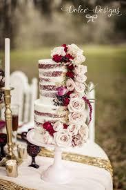 wedding cake houston wedding cake wedding cake houston best wedding cake houston
