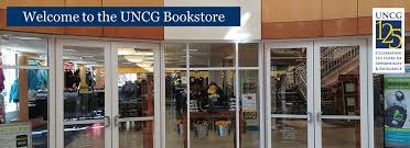 Barnes And Noble Used Book Buyback Uncg Bookstore Campus Enterprises