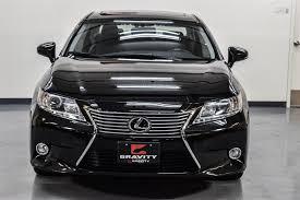 2013 lexus es 350 for sale by owner 2013 lexus es 350 4dr sdn stock 069375 for sale near marietta