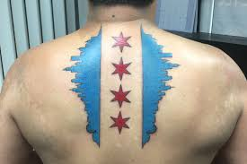 pedro u2014 chicago ink tattoo u0026 body piercing and microdermals