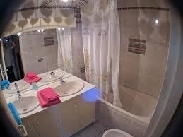 chambre d hotes lacanau chambre d hôtes du phenix chambres d hôtes lacanau océan