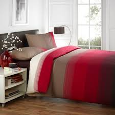 Tesco Bedding Duvet 12 Best Stuff To Buy Images On Pinterest Duvet Cover Sets Bed