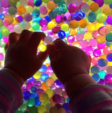 glow in dark invitations decoration and party ideas hq