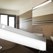 spiegelleuchte badezimmer spiegelleuchten badezimmer günstig kaufen mialight