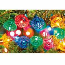 cheap led falling noma tree lights buy noma
