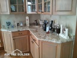 Wet Bar Cabinet Ideas Wet Bar Ideas Ask The Builderask The Builder