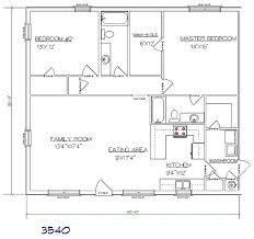 Barn Homes Floor Plans Best 20 Barn With Living Quarters Ideas On Pinterest Barn