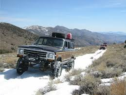 expedition jeep grand future expedition project pirate4x4 com 4x4 and road forum