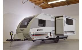 travel trailers images Lance 1575 travel trailer super slide 2775 dry weight small jpg