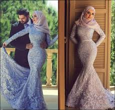 wedding dress muslimah simple muslim bridal dresses top 10 designer picks of 2016