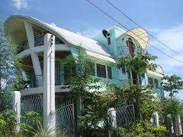 eco architecture modern house cotour dr glen green s sustainable house hinita daw ako