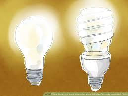lighting for visually impaired fantastic lighting for the visually impaired f79 on stylish image