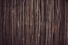 wooden stick wall stock image image of design photography 46424587