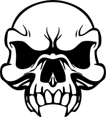 skull and crossbones coloring pages pirate coloring pages skull