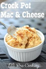 ina garten mac and cheese recipe best 25 mac an cheese recipes ideas on pinterest recipe for