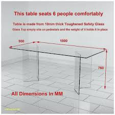 6 person dining table dimensions 6 seater dining table dimensions 6 seat kitchen table 6 person round