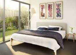 spare bedroom decorating ideas interior design guest bedroom grousedays org