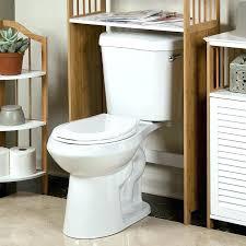 Target Bathroom Storage Target Bathroom Cabinets Chaseblackwell Co