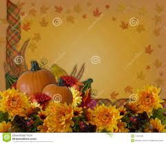 fall pumpkins background pictures thanksgiving autumn background border royalty free stock photos