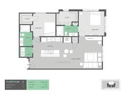 2d floor plans 2d floor plans 04 rebackoffice