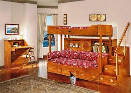 retro bedroom furniture sets 70s themed bedrooms modern style
