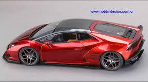 Lamborghini Huracan Colors - 118 lb lamborghini huracan red color youtube