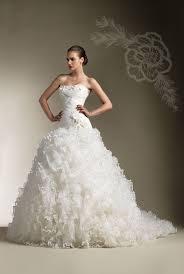 affordable wedding dresses uk 299 best wedding dresses images on wedding frocks