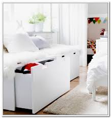 bedroom benches ikea the best 100 bedroom benches ikea image collections nickbarron co
