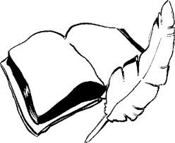 supplies coloring pages color book