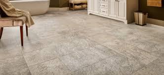 Ceramic Tile Flooring Installation Luxury Vinyl Tile Alternative To Ceramic Floors