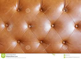 Brown Leather Sofa Texture Brown Leather Sofa Texture Background Stock Photo Image 60903793