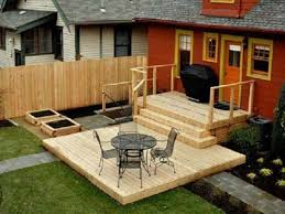 fire pit wood deck wooden deck design ideas with fire pit wooden deck design ideas