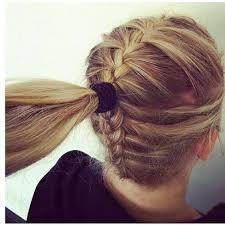hairstyles for gymnastics meets cheerleading hairstyles for long hair hairstyles for long hair