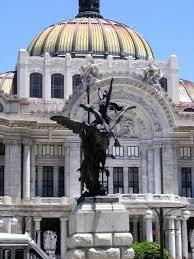 Mexico Architecture 384 Best Mexican Architecture Images On Pinterest Haciendas