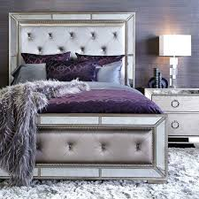 headboards with mirrors and lights bookcase headboard with mirror