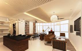 coming home interiors the of interior designing before after reno2you com